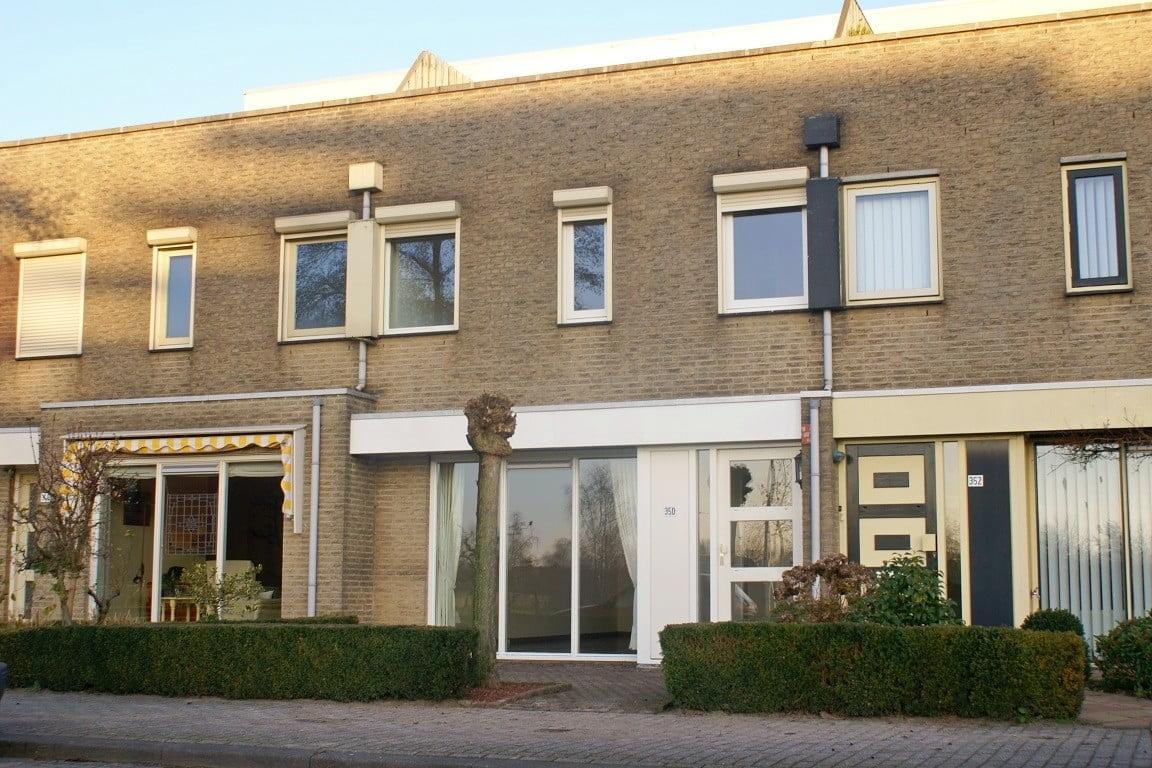 HuisSnelVerkopen.nl