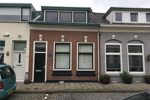 uw huis in Gennep verkopen dus