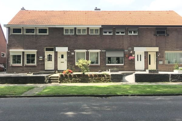 Eerst uw huis in Gennep verkopen