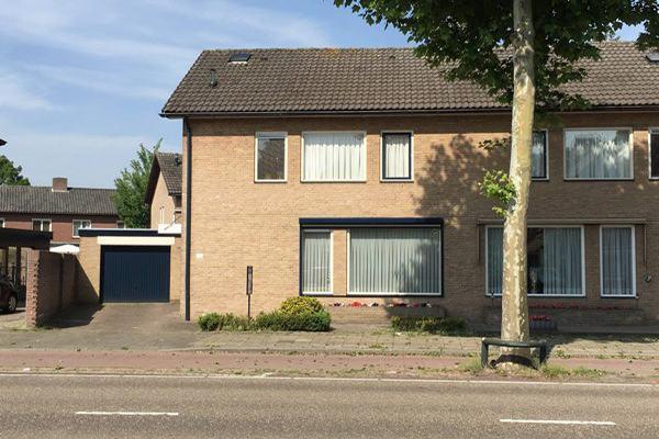 huis in Valkenswaard verkopen